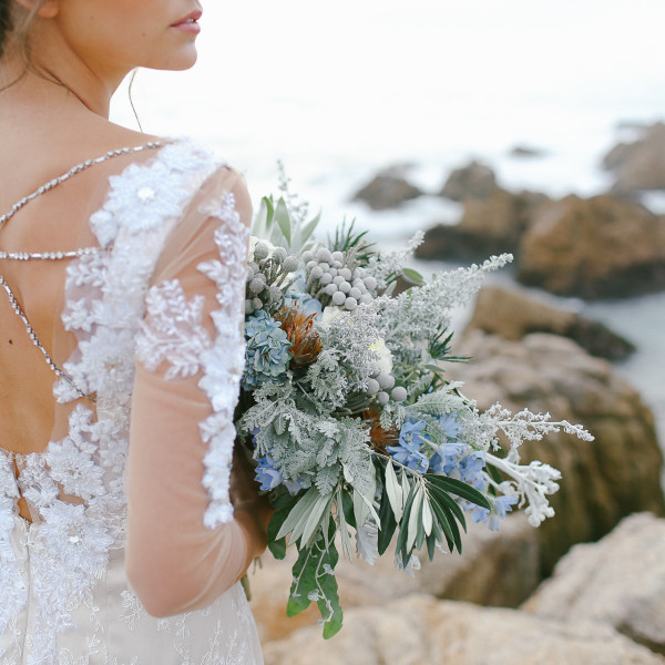 Julee Chic Gowns | PUBLISHED MAGNOLIA ROUGE